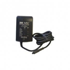 3M Adflo Battery Charger Li-ion