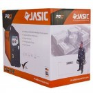 Jasic MIG 200 PFC Compact Inverter Package