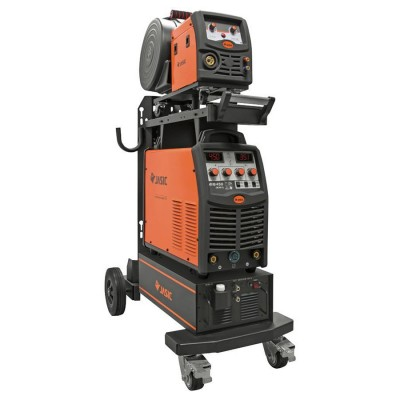 Jasic MIG 452S Multi Process Separate Water Cooled