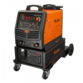 Jasic TIG 315P AC/DC Water Cooled Package