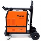 Jasic TIG 400P DC Inverter Water Cooled Package