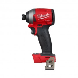 Milwaukee 'Fuel' Impact Driver