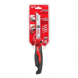 Milwaukee Folding Jabsaw -1PC