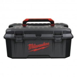 Milwaukee Tool Storage Jobsite Workbox -1pc