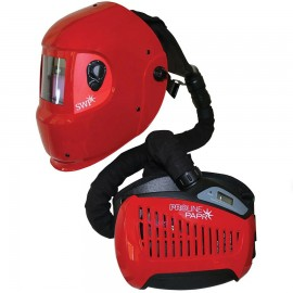Proline Air Fed Welding Helmet
