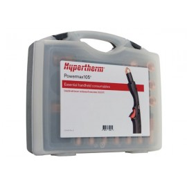 Hypertherm Powermax 105 Torch Consumable Kit