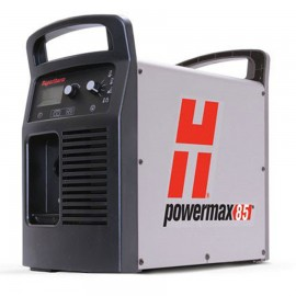 Hypertherm Powermax85 415V Machine System