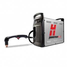 Hypertherm Powermax125 415V Machine System