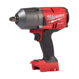 "Milwaukee 'Fuel' 1/2"" Impact Wrench"