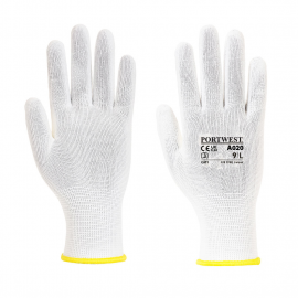 Assembly Glove (960 Pairs)