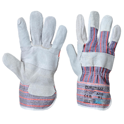 Canadian Rigger Glove
