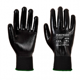 All-Flex Grip Glove
