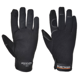 General Utility – High Performance Glove 1