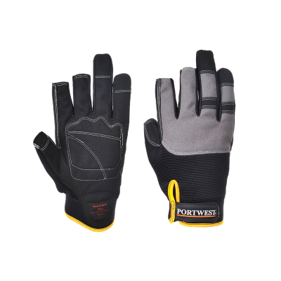 Powertool Pro - High Performance Glove