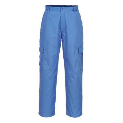 Anti-Static ESD Trouser