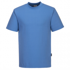 Anti-Static ESD T-Shirt