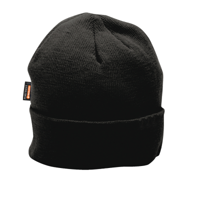 Knit Cap Insulatex Lined