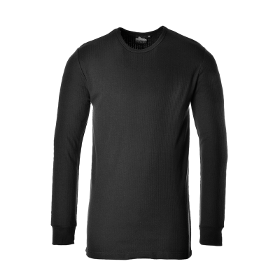 Thermal T-Shirt Long Sleeve