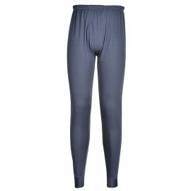 Thermal Baselayer Leggings