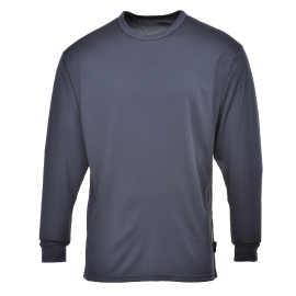 Thermal Baselayer Top