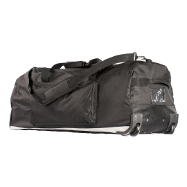 Travel Trolley Bag