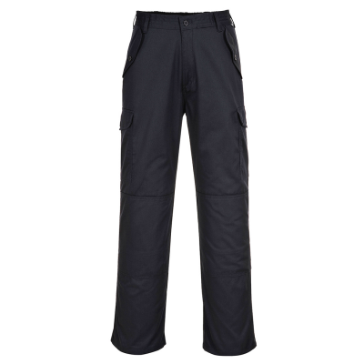 Combat Plus Trousers