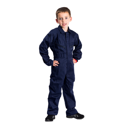 Youth's Coverall