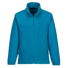 Aran Fleece Jacket