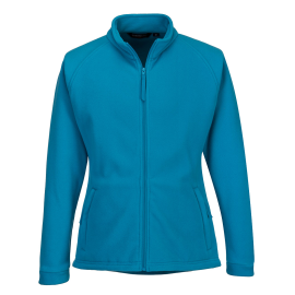 Aran Ladies Fleece