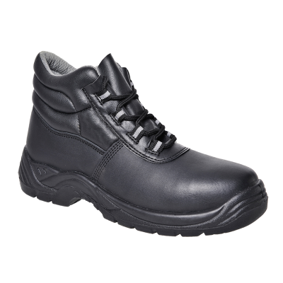 Portwest Compositelite Safety Boot S1