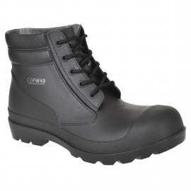 Portwest Compositelite Elbe Low Cut Trainer S3