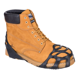 All Purpose Oversized Traction Aid