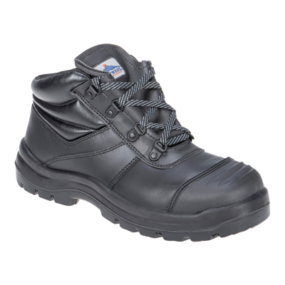 Trent Safety Boot S3 HRO CI HI FO