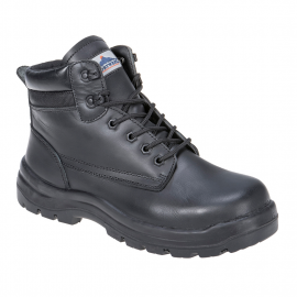 Foyle Safety Boot S3 HRO CI HI FO