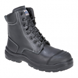 Eden Safety Boot S3 HRO CI HI FO