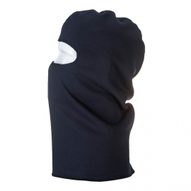 FR Anti-Static Balaclava