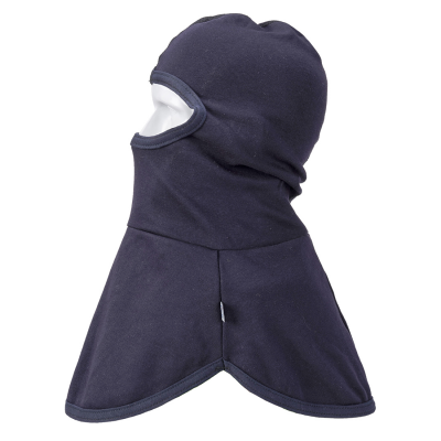 FR Anti-Static Balaclava Hood