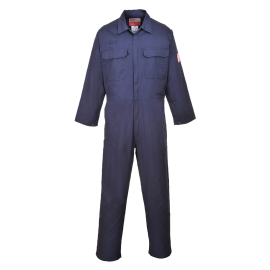 Bizflame Pro Coverall