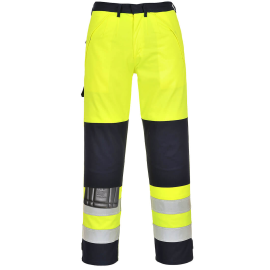 Hi-Vis Multi-Norm Trousers