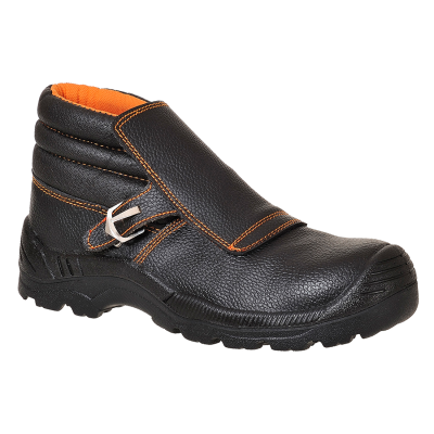 Portwest Compositelite Welders Boot S3 HRO