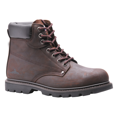 Steelite Welted Safety Boot SB HRO