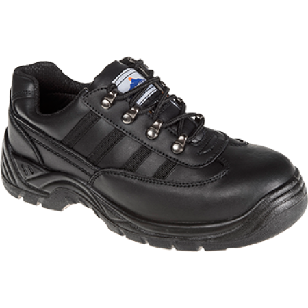Goodyear Welted Boot  40/6.5