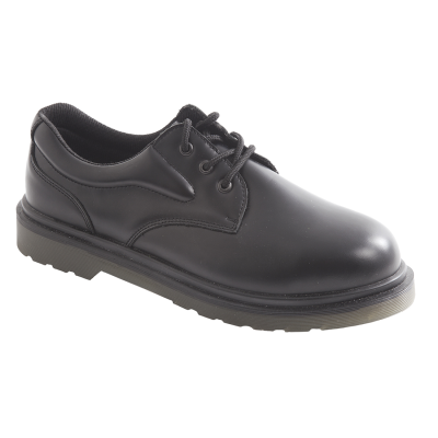 Steelite Air Cushion Safety Shoe SB