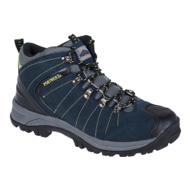 Limes Occupational Hiker Boot OB
