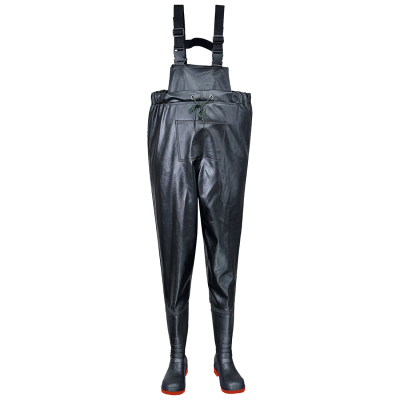 Chest Wader S5  37/4