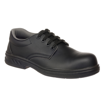 Steelite Laced Safety Shoe S2