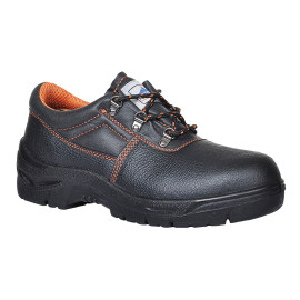 Steelite Ultra Safety Shoe S1P