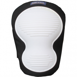 Non-Marking Knee Pad