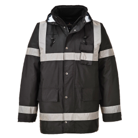 Industrial Anti Fatigue Mat