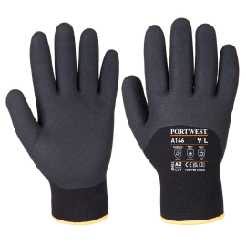 Anti Fatigue Mat Heavy Duty